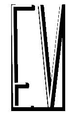 EV Laser